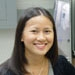 Dr. Anh Nguyen - Research ScientistUniversity of Virginia