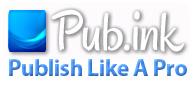 Pub.ink-logo41.jpg