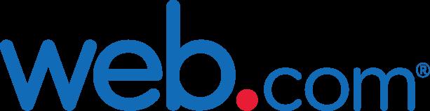 web.com-logo.png