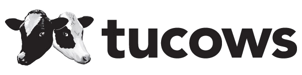 tucows_logo_600x150.png