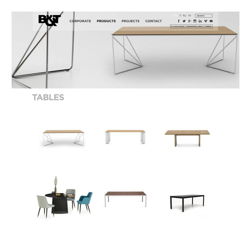 bt.design