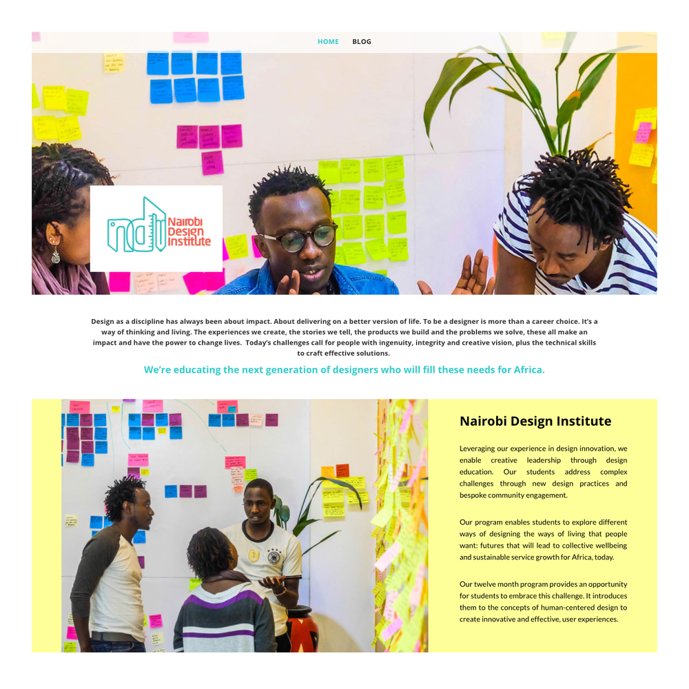 nairobi.design