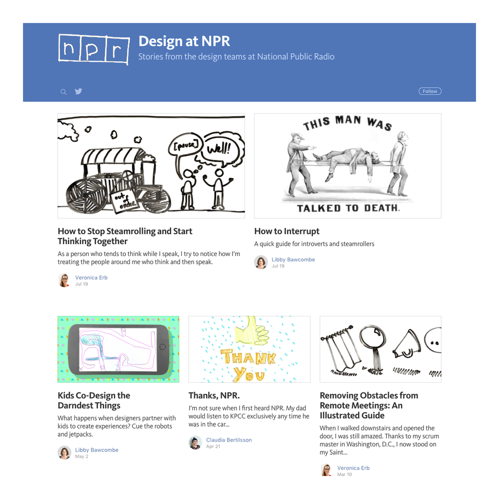 npr.design