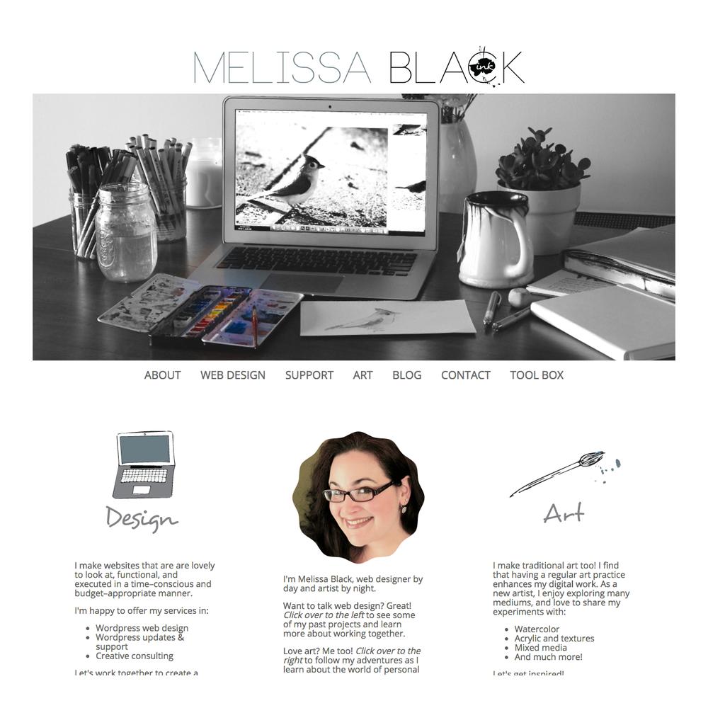 melissablack.ink