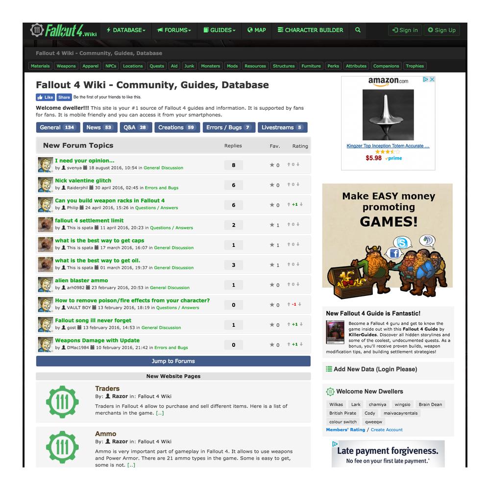 fallout4.wiki