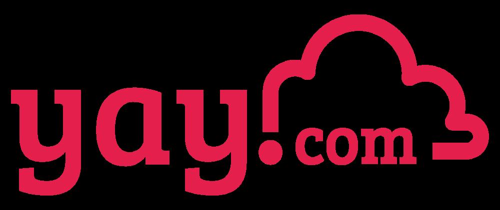 Yay.com