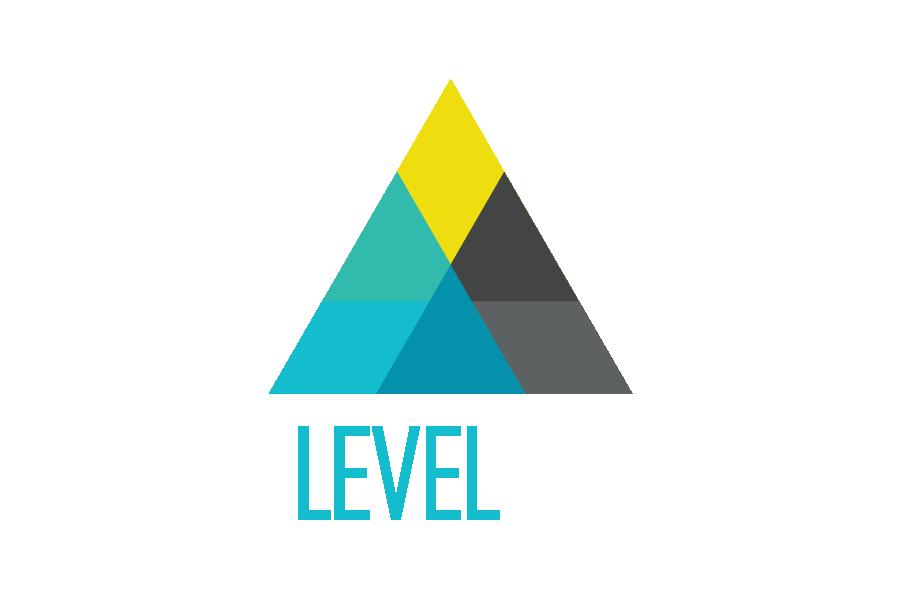 wiki — Top Level Design