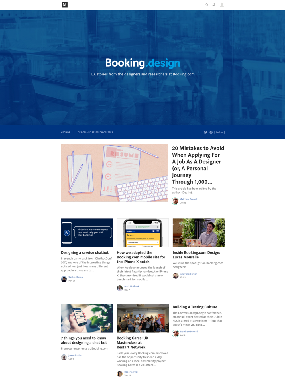 booking.design.png
