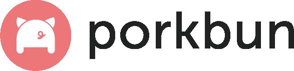 Porkbun_RGB (1).png