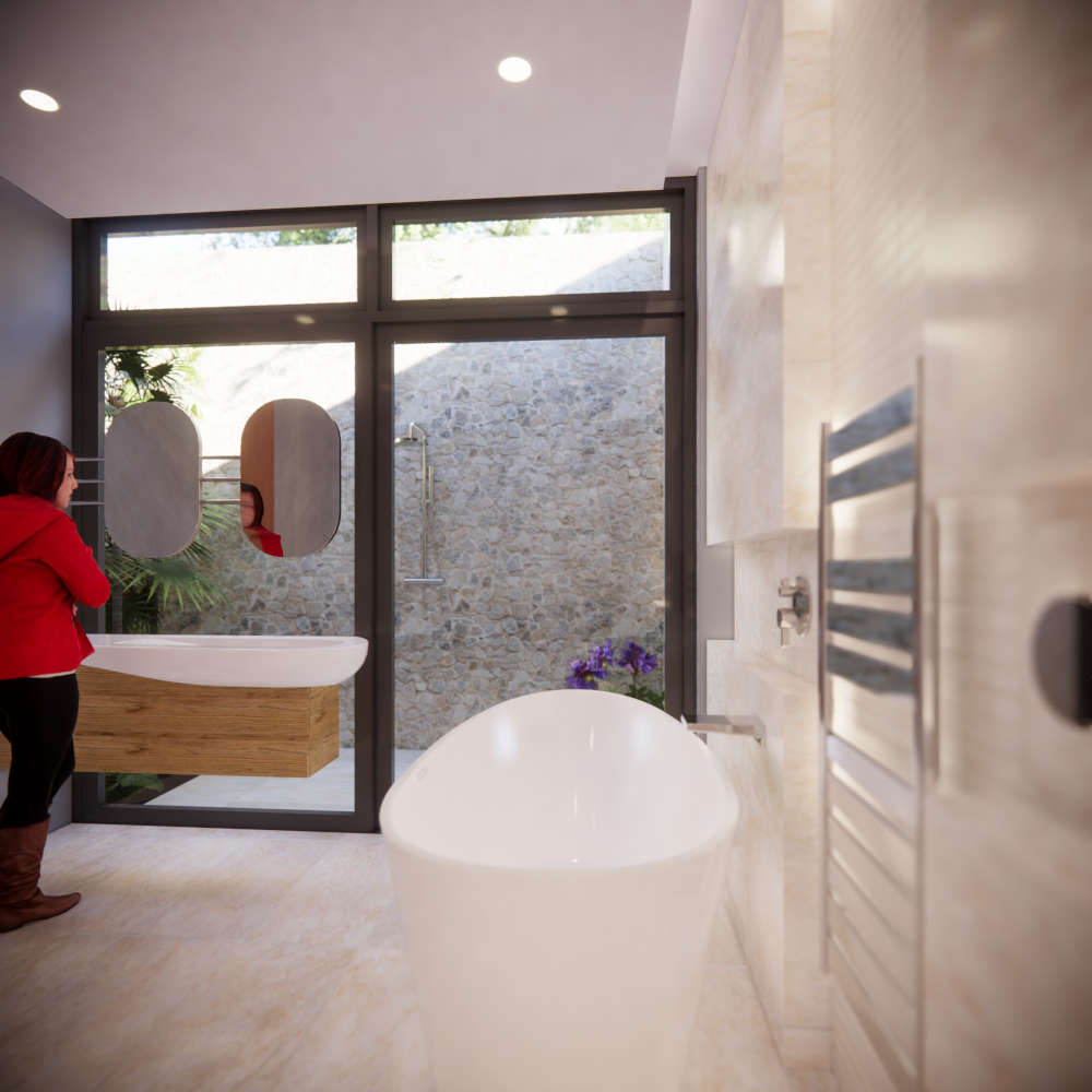 WIP Bathroom1 1 small.jpg