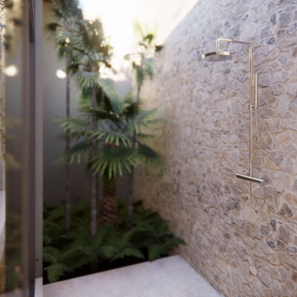 WIP Bathroom1 1 outdoor shower.jpg