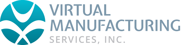 Virtual Manufacturing Services