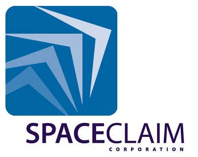 Spaceclaim.png