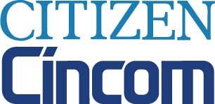 CitizenCincom.jpg
