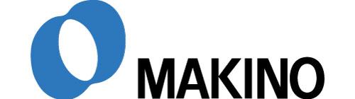 MakinoLogo_VendorPage.jpg
