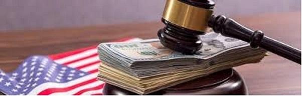 auction-assets-to-cash