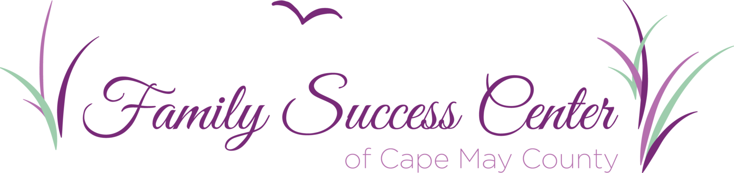 Family Success Center Of Cape May County