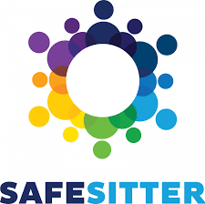 Safe Sitter - Founded in 1980, Safe Sitter® is the only national nonprofit training program exclusively devoted to preparing young teens to be safe in unsupervised settings, whether home alone, sibling sitting or babysitting.The Safe Sitter® curriculum is designed exclusively for young teens in grades 6 – 8, and covers the following areas: safety skills, child care skills, first aid & rescue skills, and life & business skills. Safe Sitter® courses are instructor-led and interactive, with hands-on demonstrations and skills practice using soft-bodied dolls and medical manikins.