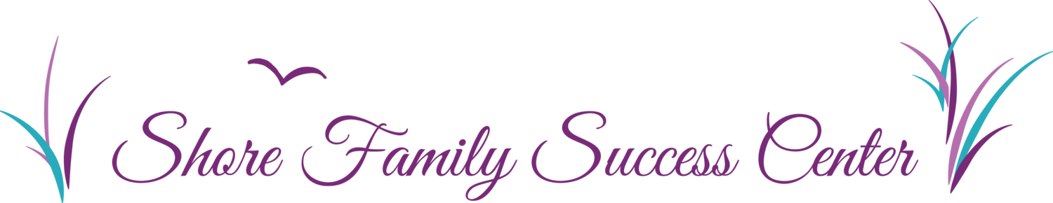 Shore Family Success Center