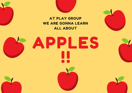 Yellow and Red Apple Teacher Thank You Card.png