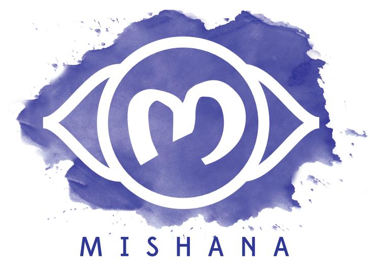 Mishana Yoga