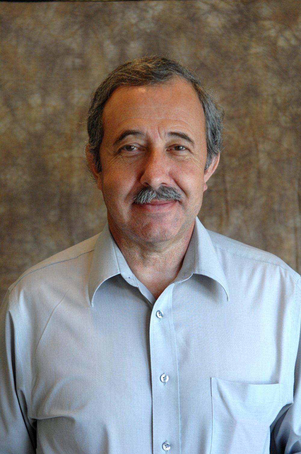 Robert Rampi