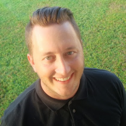 Pastor Ryan Alonso