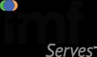IMF_logo(5ftx5ft).png
