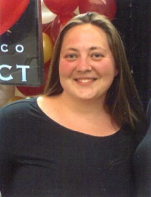 Lisa Dieker 2018.PNG