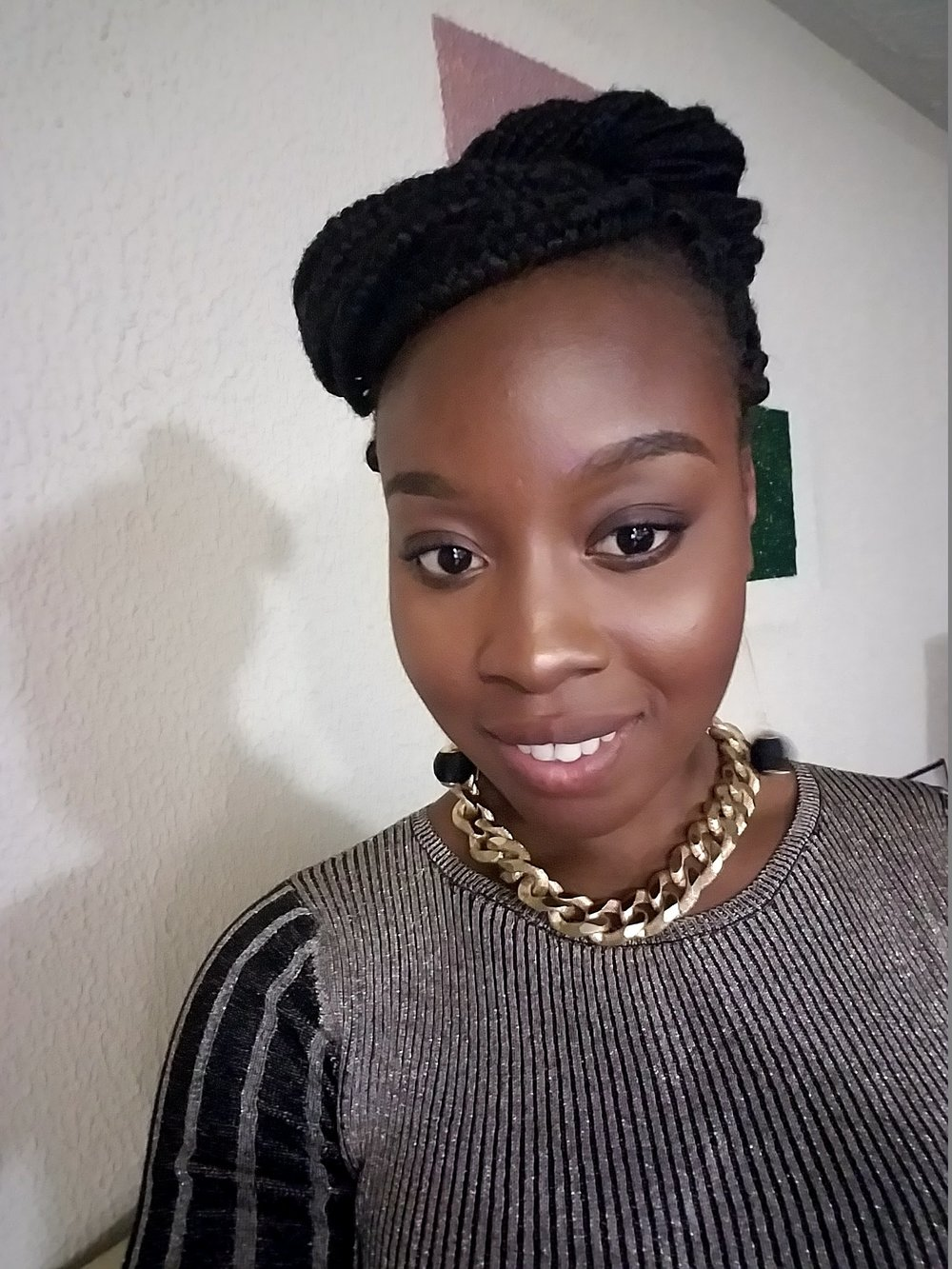 Emmanuela Duku 2018.jpg