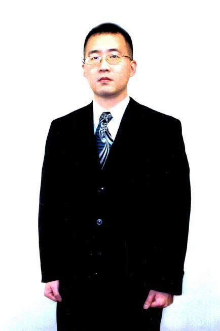 Jonathan Kim 2018.JPG