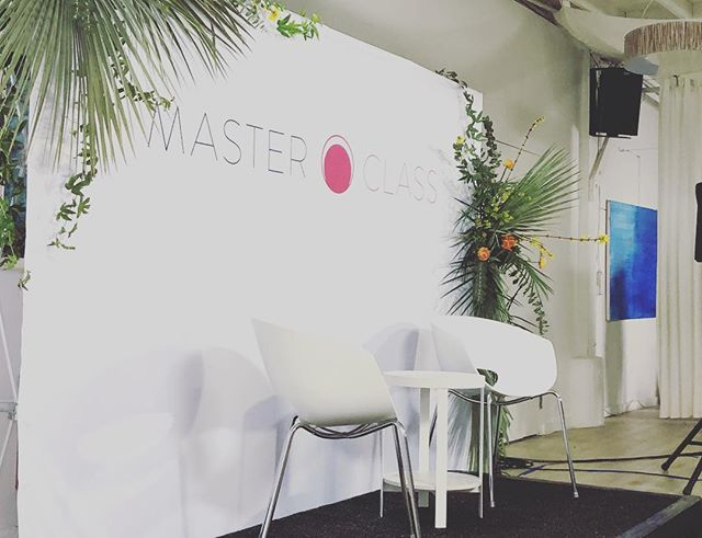 Getting ready to learn from the masters 🙏🏼 to create better and safer products for you 😘 . . . . #learning #masterclass #natural #earthloving #skinloving @beautyheroes