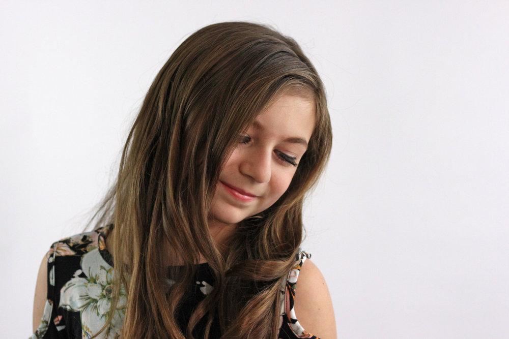 Amanda+9.jpg