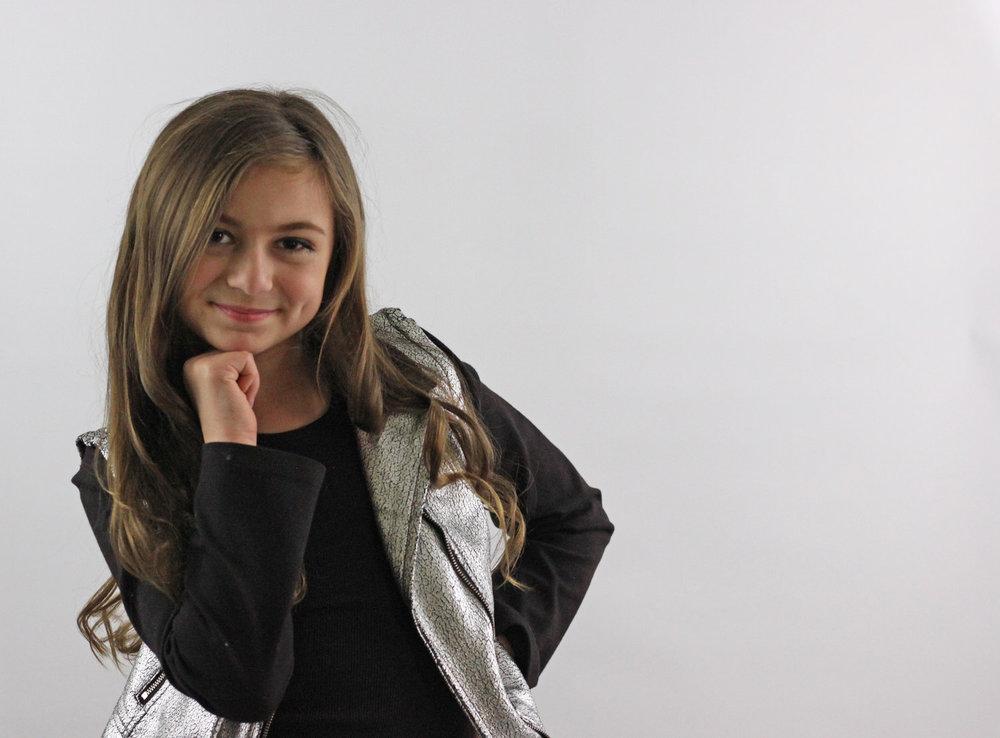 Amanda+28.jpg