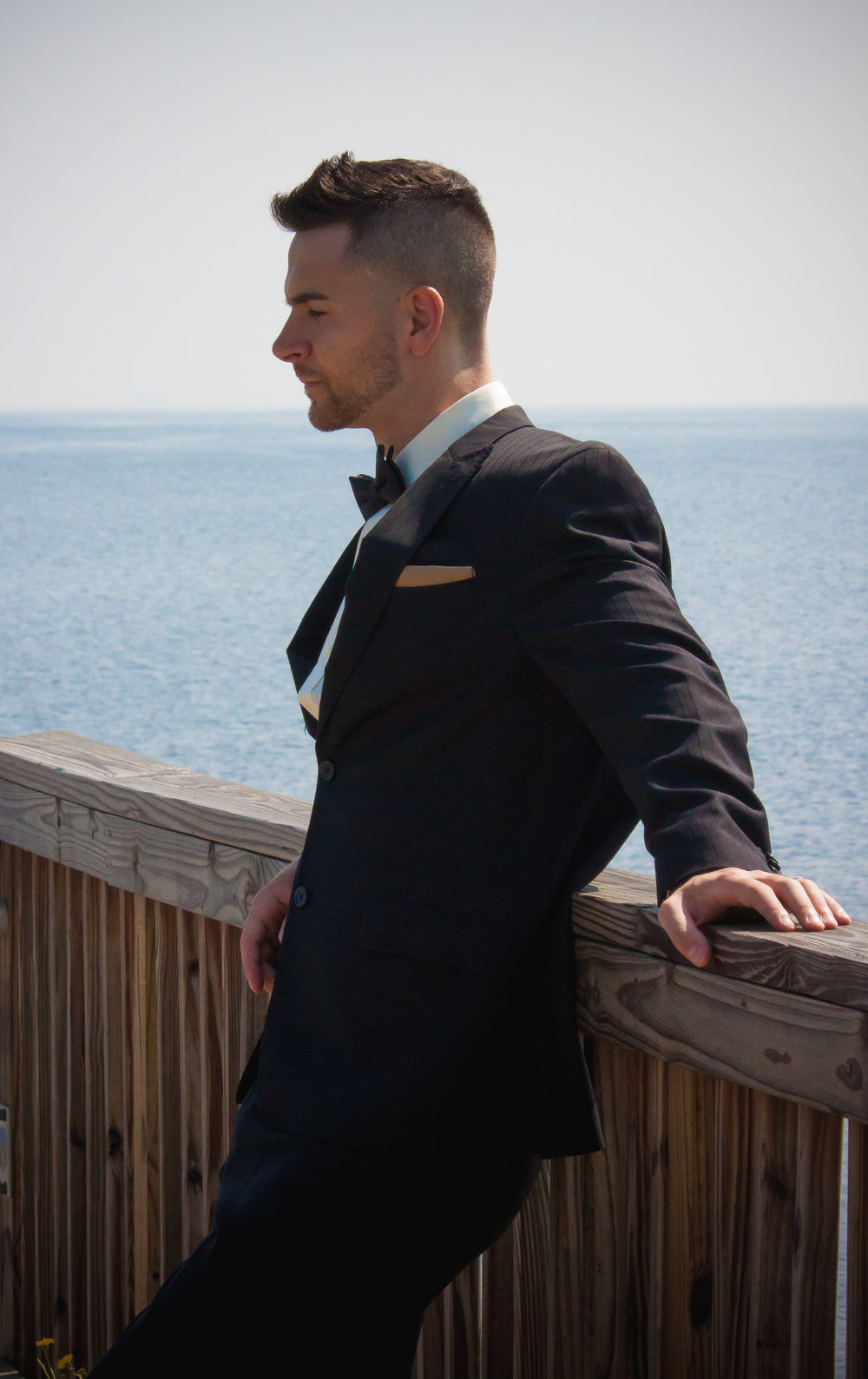 Waterfront Wedding Finals-1.jpg