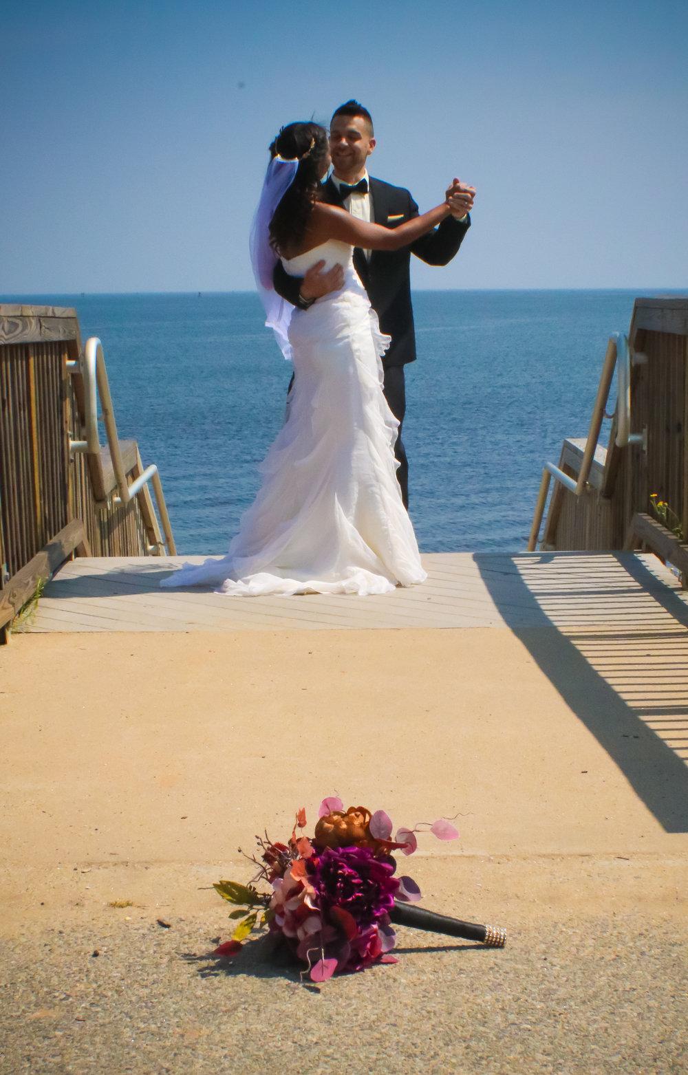 Waterfront Wedding Finals-13.jpg