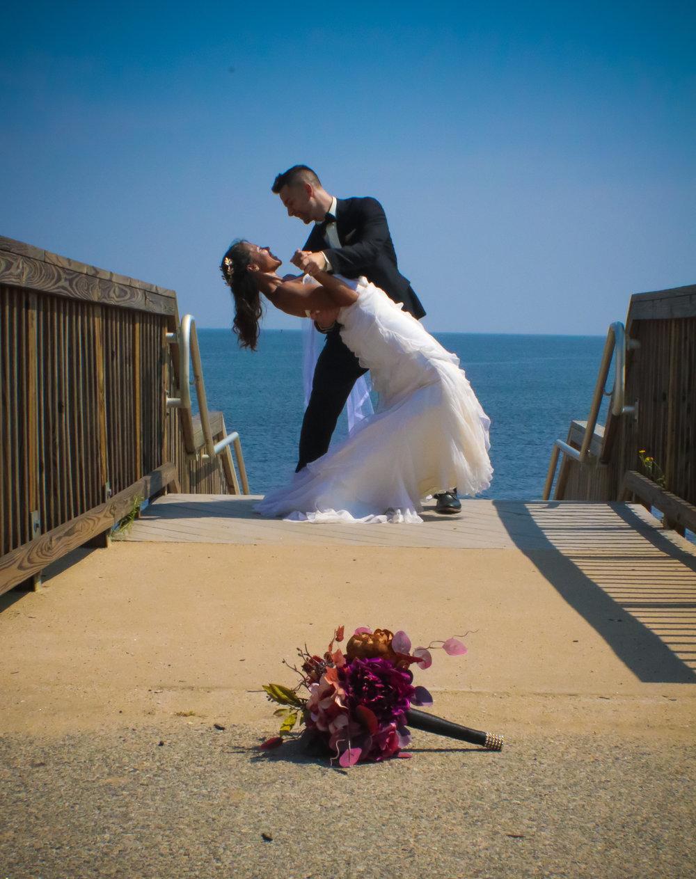 Waterfront Wedding Finals-14.jpg