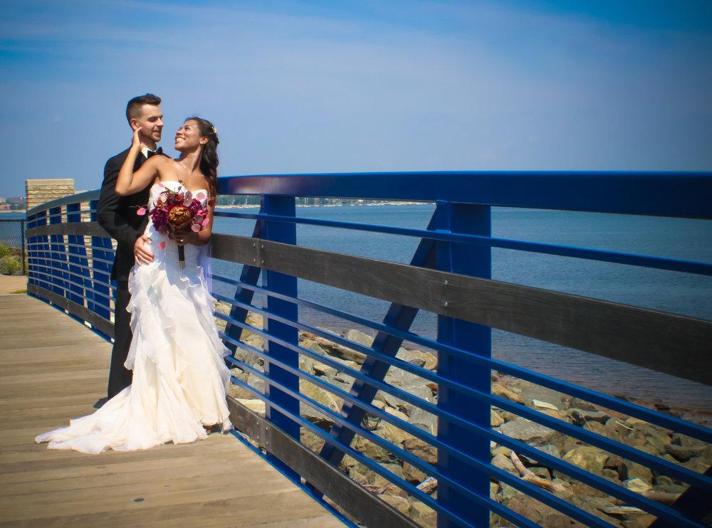 Waterfront Wedding Finals-18.jpg