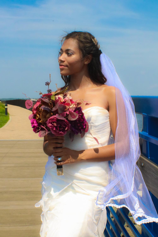 Waterfront Wedding Finals-25.jpg