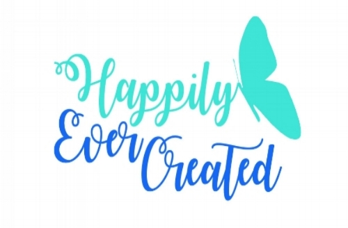 Happily Ever Created Logo 3.jpg