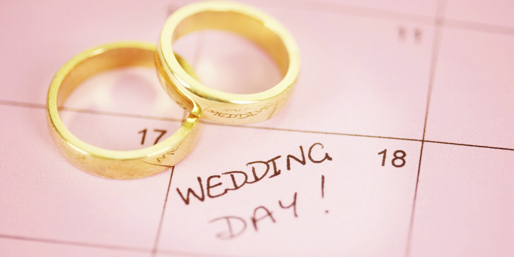 doamore-moissanite-engagement-rings-wedding-planning-resource.jpg