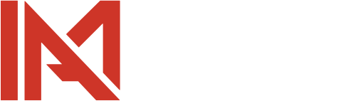 Image Architect Media, LLC