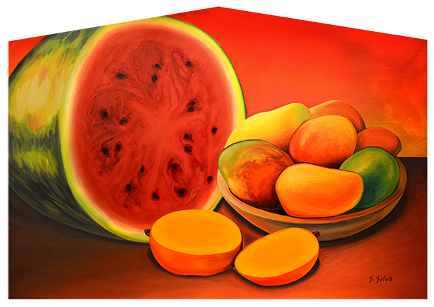 Watermelons+&+Mangos+Painting.png