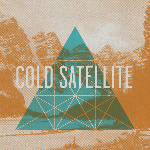 cold_satellite_cd.jpg