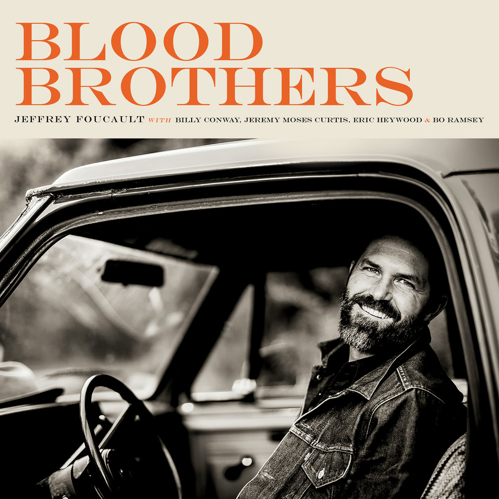 BLOOD BROTHERS VINYL COVER RGB 300dpi 3Kx3K PIXELS.jpg