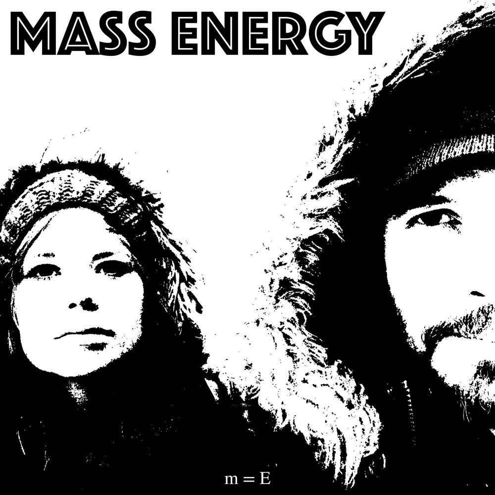 Mass Energy - Can We Dance?