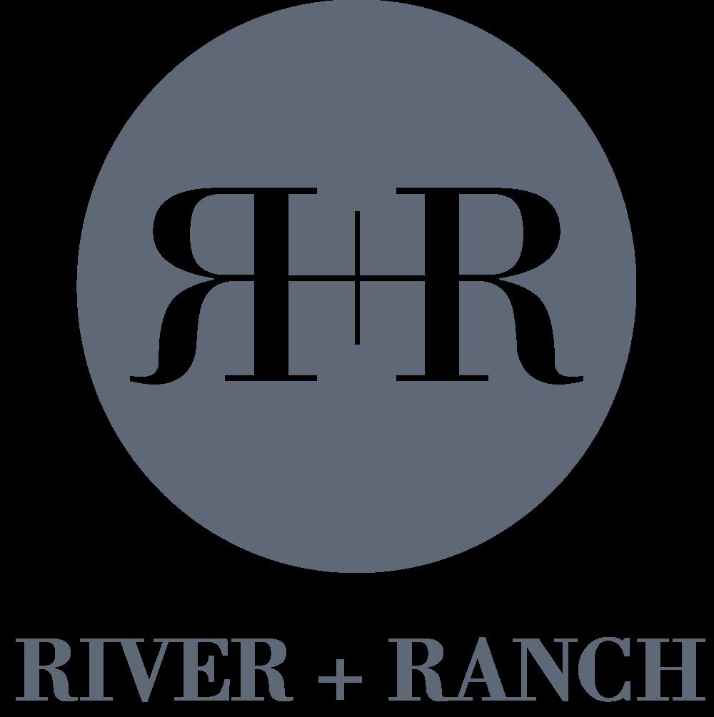 R&R logo-04.png