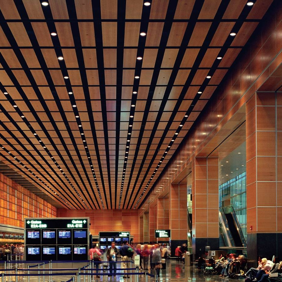 LAX Air France Lounge 2.jpg