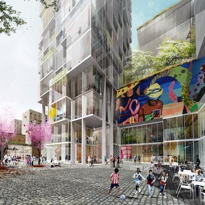East River Plaza.jpg