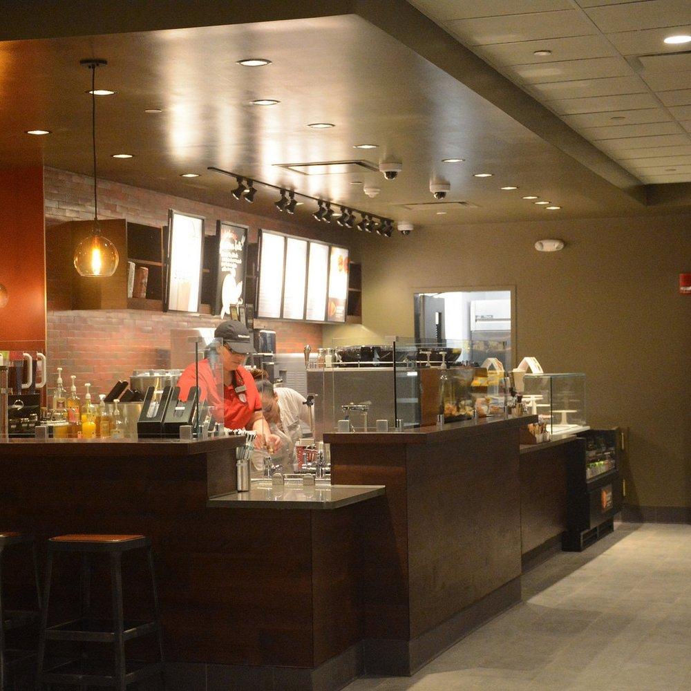 Starbucks at Melville Library.jpg